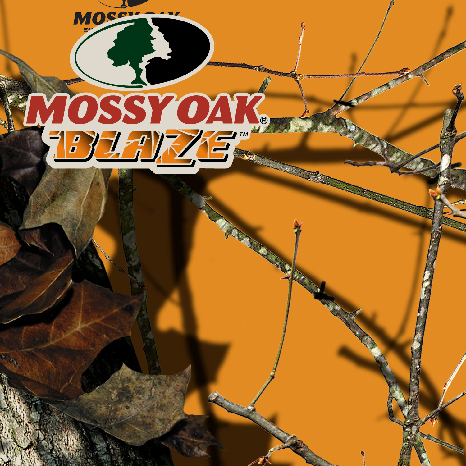 mossy oak duck blind wallpaper