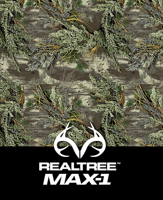 Patterns Specialty Camouflage Products Inc