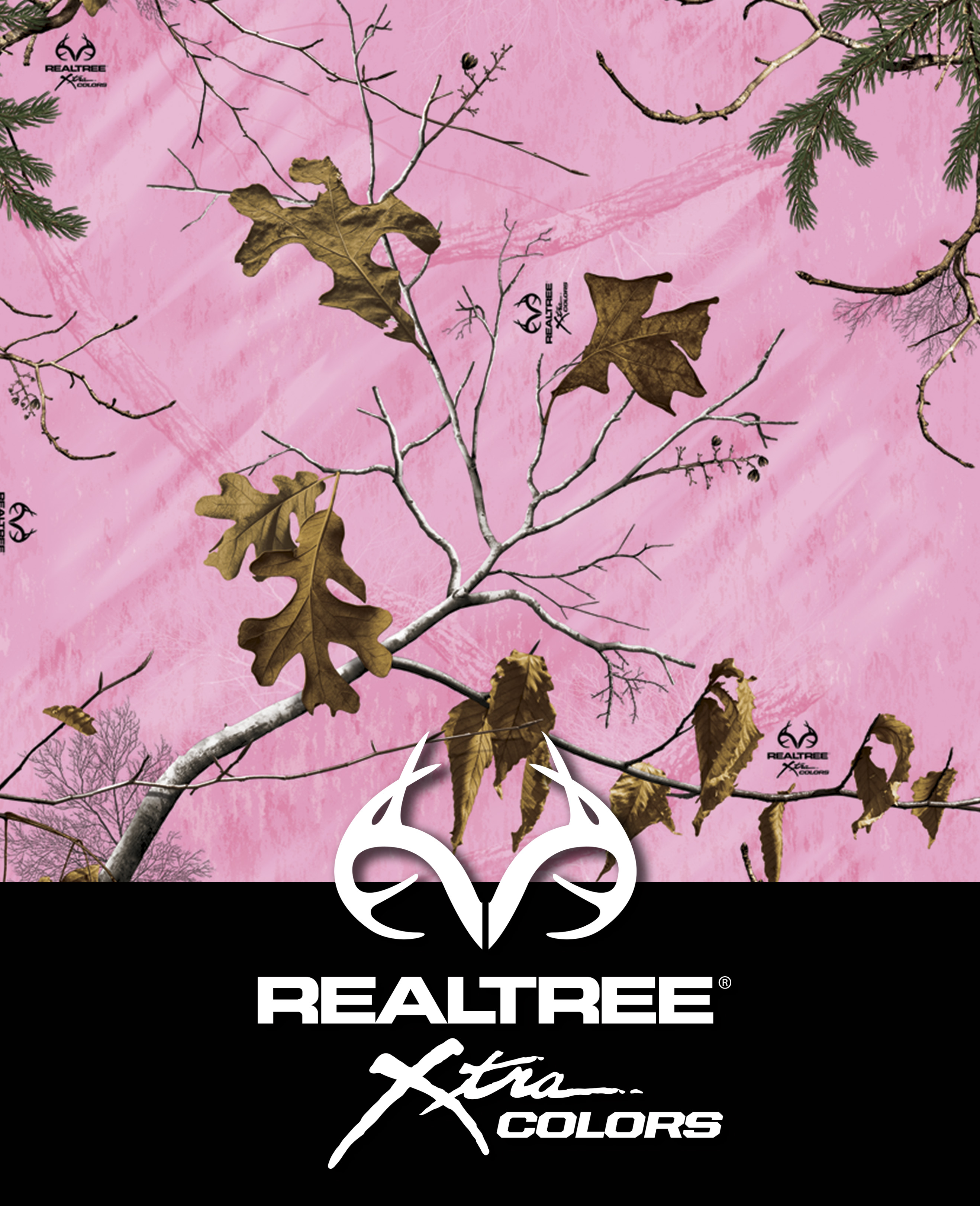 Amazoncom camouflage wallpaper