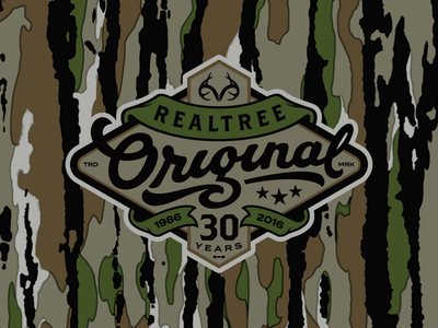 f947bcc7 Patterns   Specialty Camouflage Products, Inc.