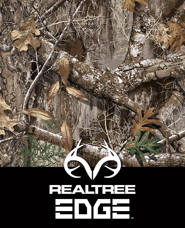 Patterns | Specialty Camouflage Products, Inc.